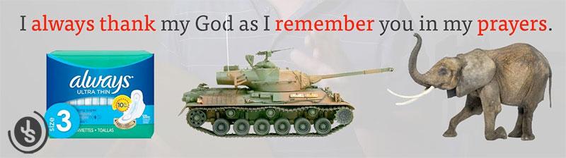 Bible memory encoding method example