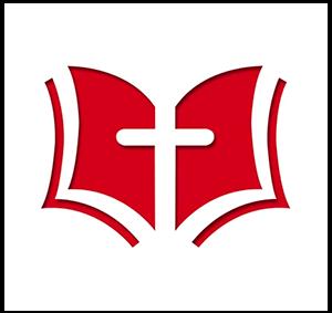 Bible Memory App Logo