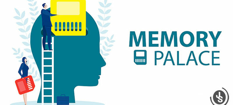 Popular Bible Memory Methods (and how I'm doing it)