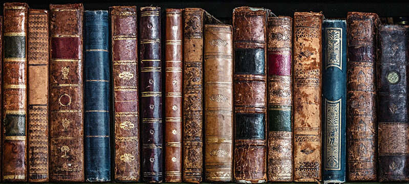 How to Choose a Book of the Bible to Memorize (4 Questions)